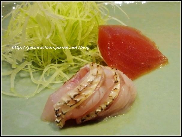 小鹿日本料理016-f