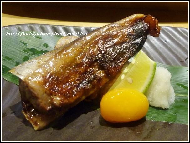 小鹿日本料理017-f