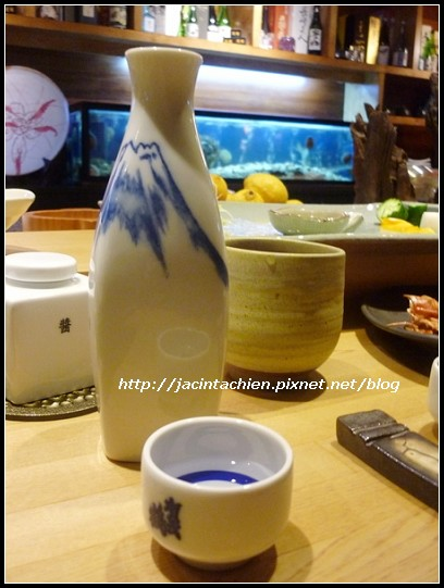 小鹿日本料理025-f