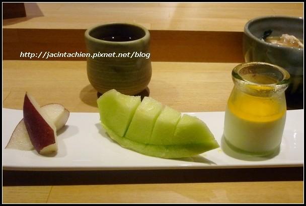 小鹿日本料理048-f