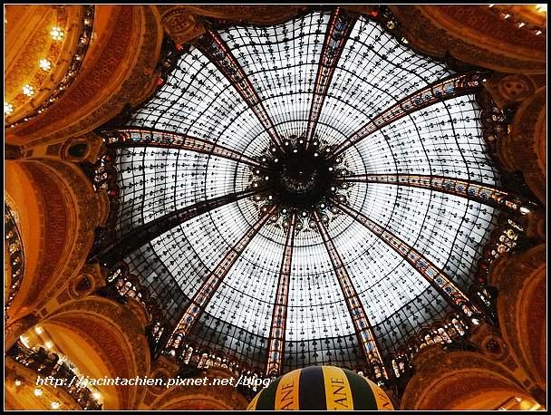 2012法國_09230-f