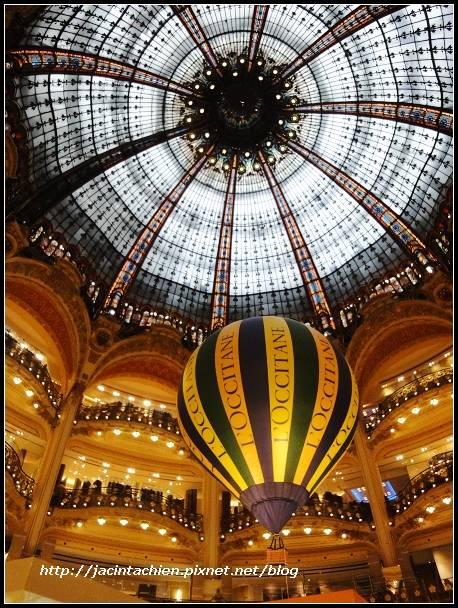 2012法國_09228-f