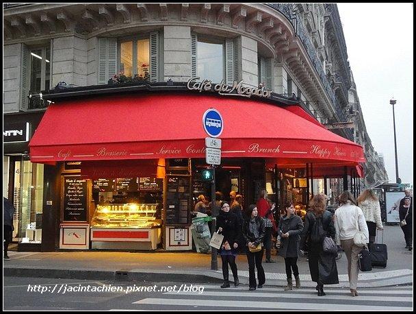 2012法國_09256-f