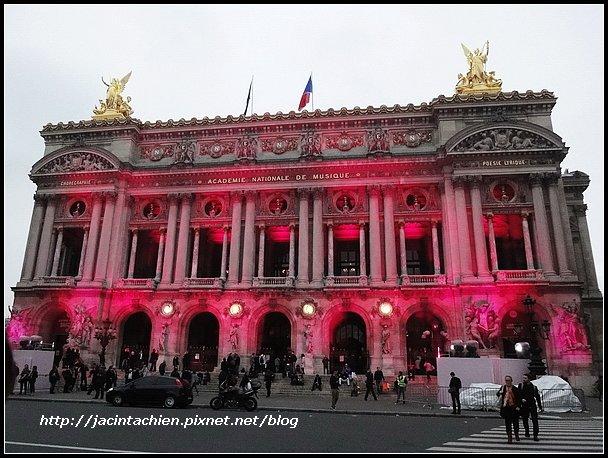 2012法國_09262-f