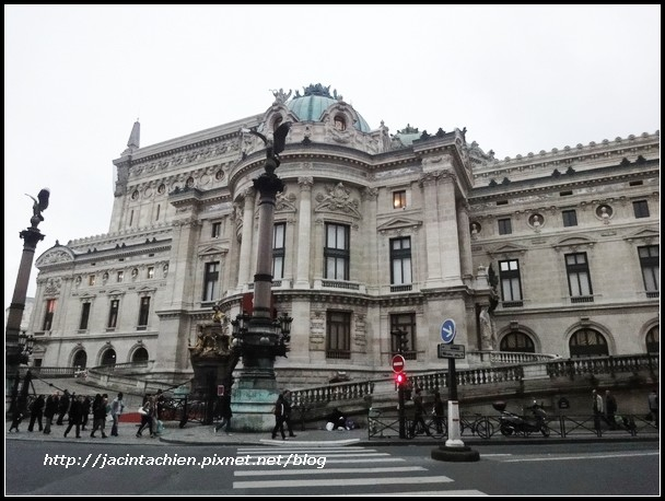 2012法國_09266-f