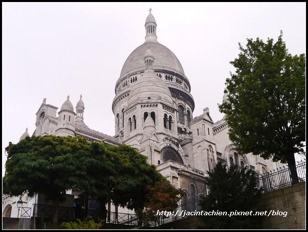 2012法國_020721-f