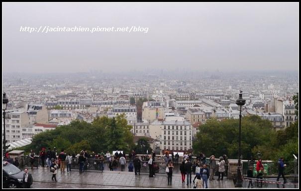 2012法國_020761-f