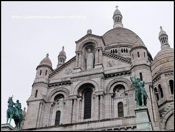 2012法國_020734-f