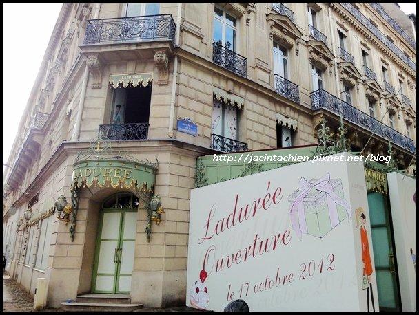 2012法國_09434-f