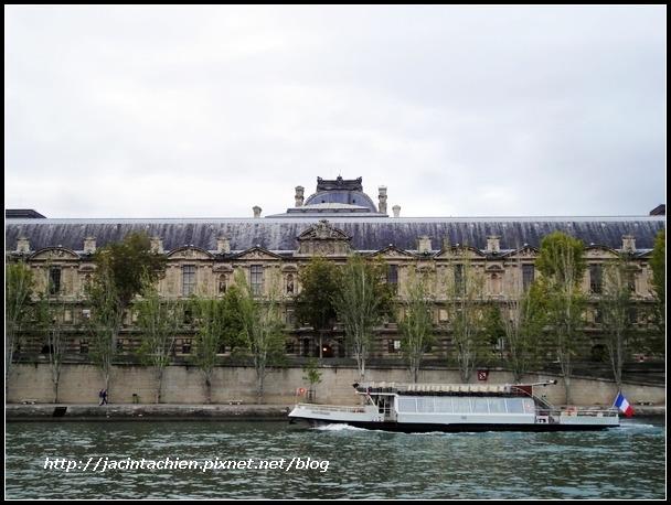 2012法國_09503-f