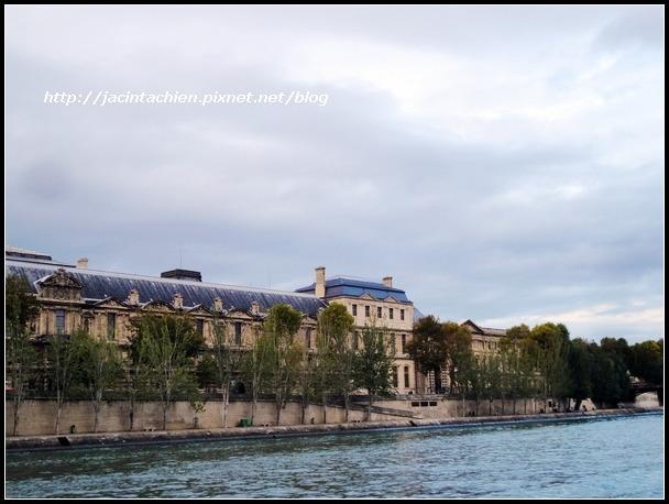 2012法國_09502-f