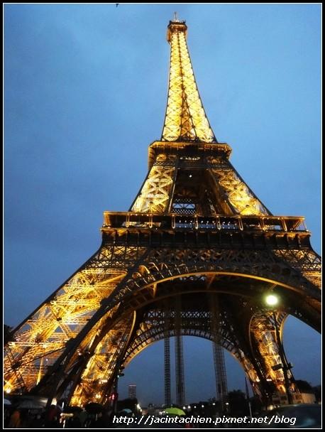 2012法國_09597-f