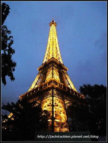 2012法國_09600-f
