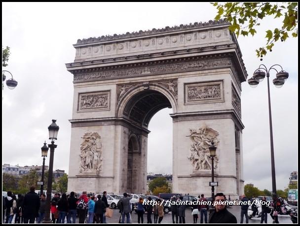2012法國_020942-f