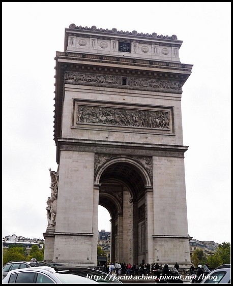 2012法國_020961-f