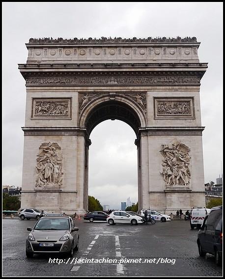 2012法國_020968-f