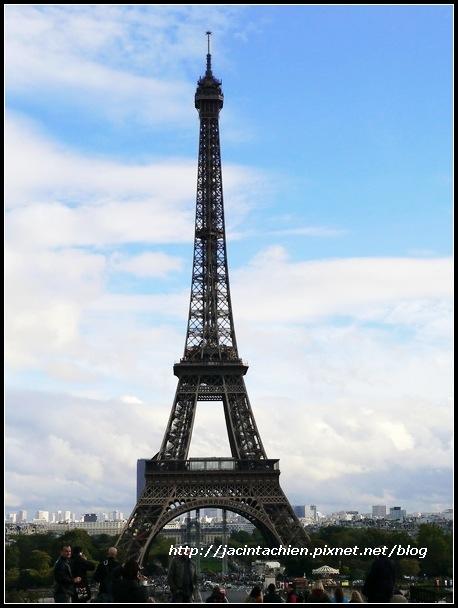 2012法國_030009-f
