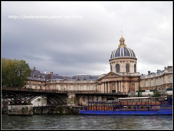 2012法國_030235-f