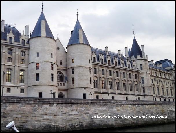 2012法國_030230-f