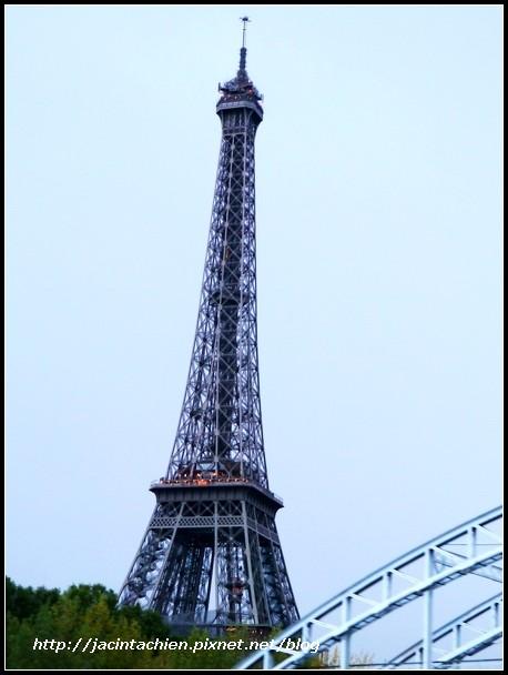 2012法國_030271-f