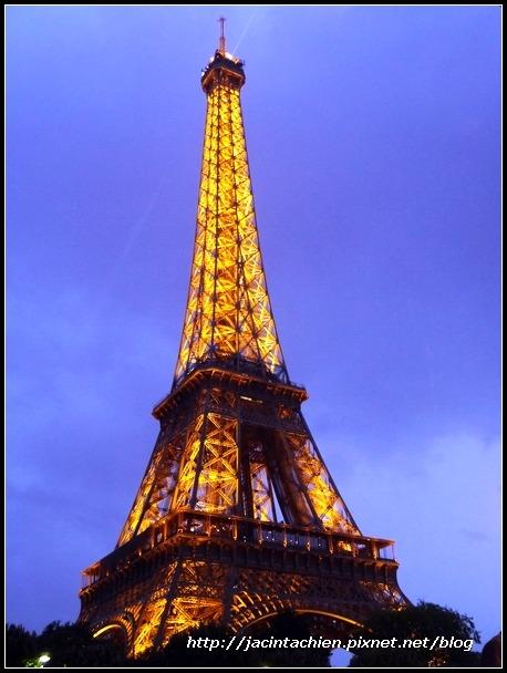 2012法國_030286-f