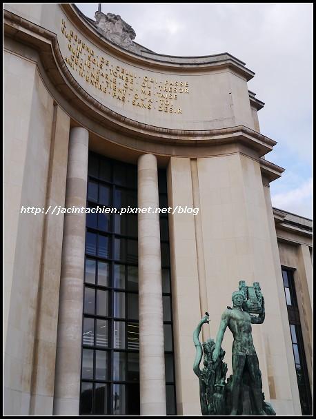 2012法國_030039-f