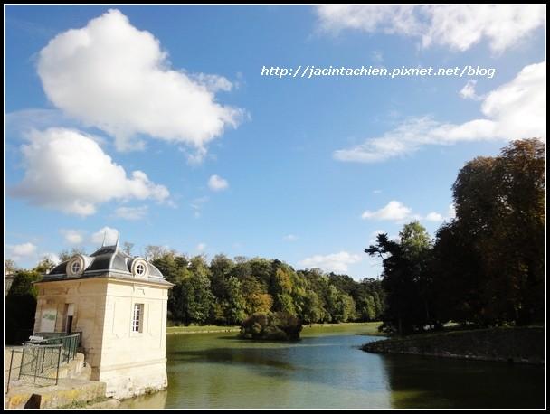 2012法國_09659_f