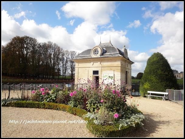 2012法國_09665_f