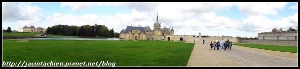 2012法國_09675_f