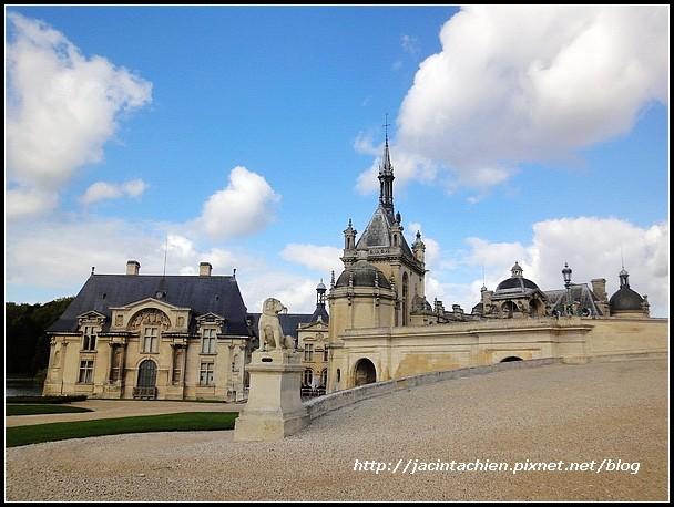 2012法國_09681_f