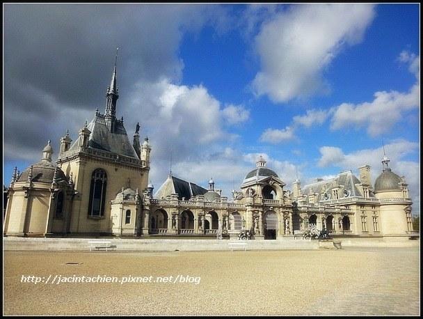 2012法國_09690_f