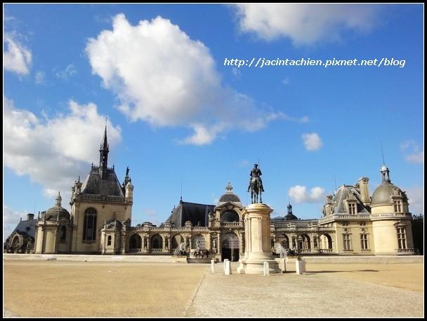 2012法國_09732_f