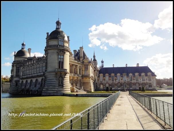 2012法國_09833_f