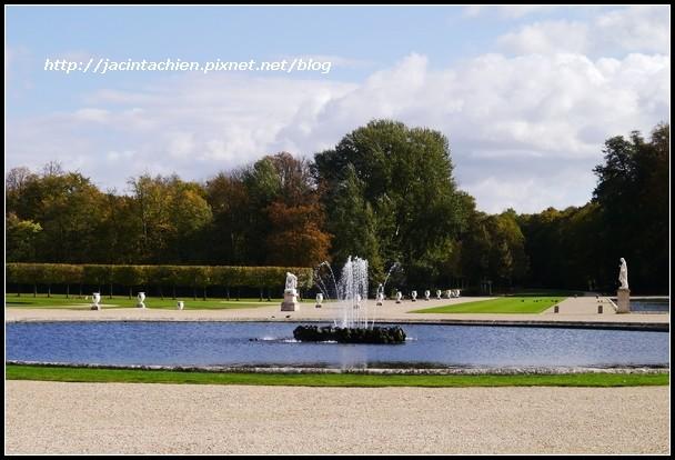 2012法國_030437_f