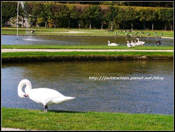 2012法國_030448_f