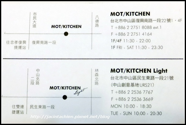 MOT KITCHEN_51