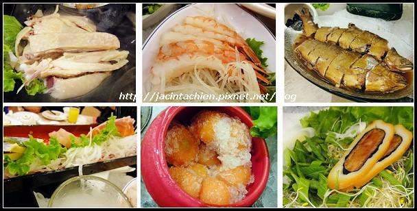 青青餐廳003-multi
