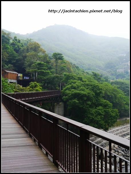 小烏來風景特定區21