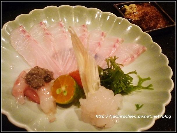 三井極壽司12