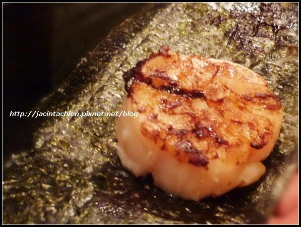 三井極壽司23