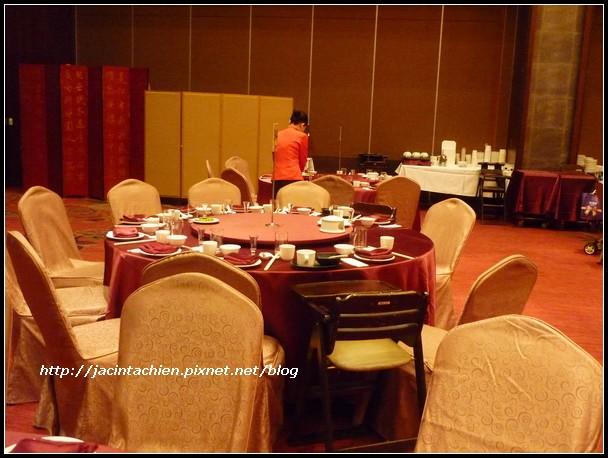 蘭城晶英酒店-紅樓010