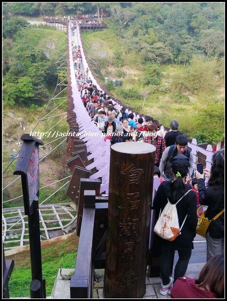白石湖吊橋_23