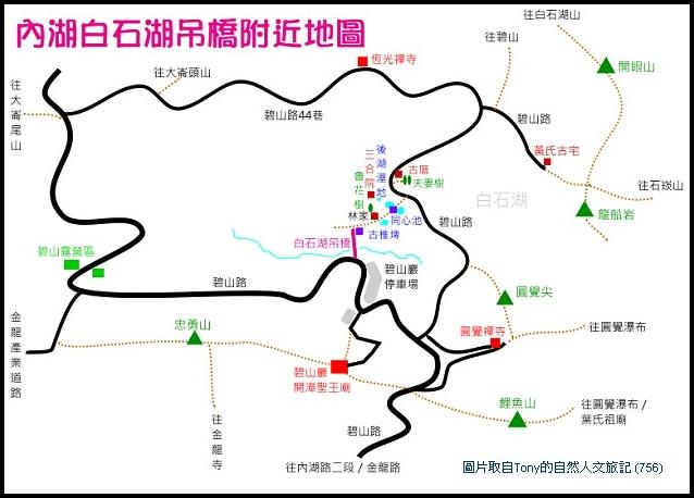 map756
