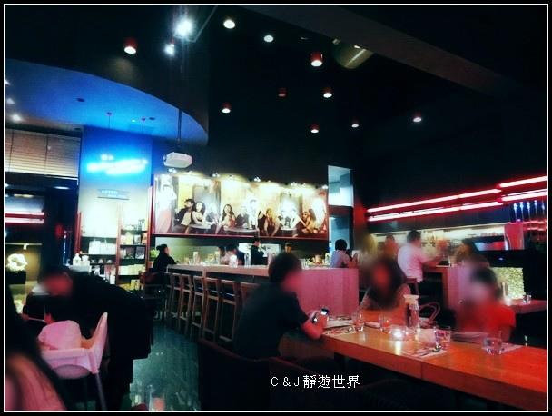 典藏景觀餐廳018.jpg