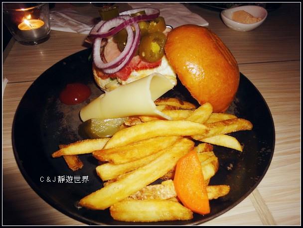 典藏景觀餐廳036.jpg