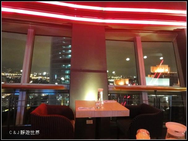 典藏景觀餐廳047.jpg