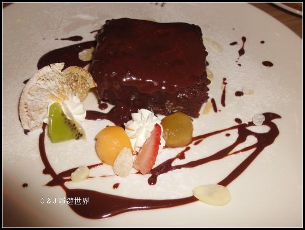 典藏景觀餐廳054.jpg