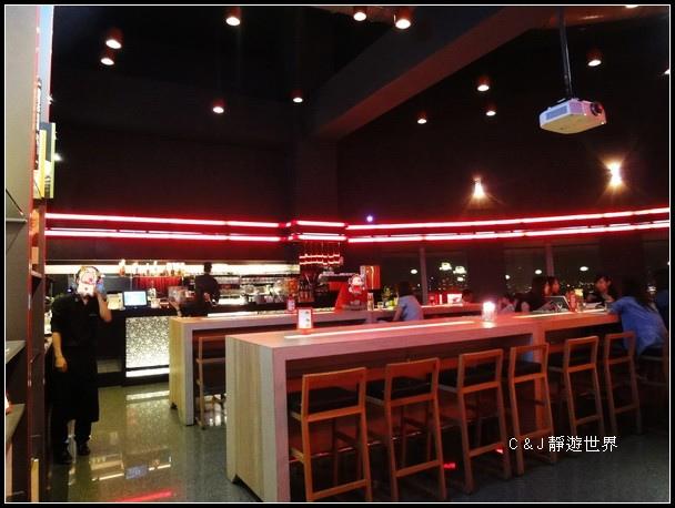 典藏景觀餐廳059.jpg