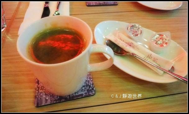 典藏景觀餐廳029