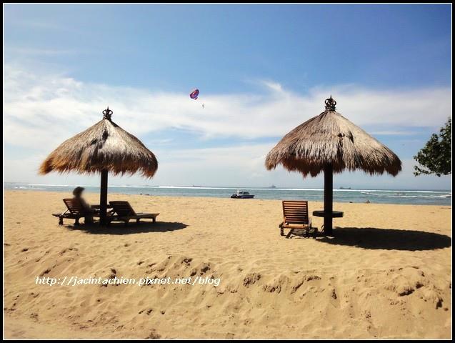 Bali_04318.jpg